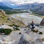 Packliste Patagonien - meine Tipps