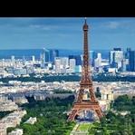 Paris'e Ne Zaman Gitmeli?