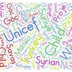 Pictes Projesi ve Suriyeli Sığınmacıların Eğitimi