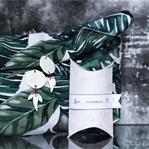 [Printable] Pillow Box für Muttertags-Geschenke