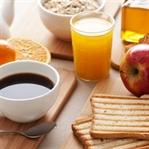 Ramazan Ayında Nasıl Beslenmeliyim?