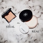 Real vs. Steal Beautylieblinge