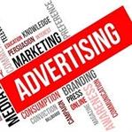 Reklamların Tüketicilerdeki Etkileri Nelerdir?