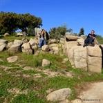 Roadtrip Portugal: Von Portalegre nach Idanha Nova