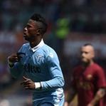 Roma 1 - 3 Lazio | Masmavi Roma