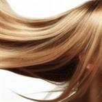 Saç Bakımı Konusunda En Sık Yapılan Hatalar