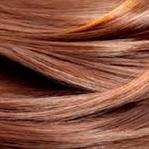 Saç Gürleştirme, Saç Çıkarma İçin Doğal Tarifler