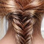 Saç Uzatmanın En Kolay Yolları