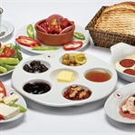 Sağlıklı Kahvaltı İçin Yapılması Gerekenler