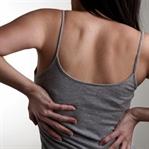 Sağlıksız Duruş Kronikleşmeden Önününe Geçilmeli