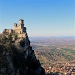 San Marino: Reise zur kleinsten Republik der Welt