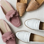 Shopping-Guide: die schönsten Loafers