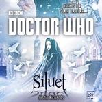 Doctor Who: Siluet | Kitap Yorumu