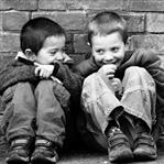 Sokak Çocukları Nasıl Yaşar?