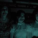 Son Zamanların TOP10 Korku Filmi