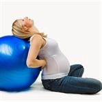 Spor Yap Normal Doğum Şansını Yakala!