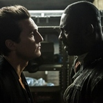 Stephen King'in The Dark Tower Eserinden Fragman