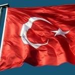 İstiklal Marşı ve Değerler