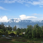Sumatra lässt jedes Abenteurer-Herz höher schlagen
