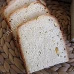 Tatlı Maya Ekmek Nasıl Yapılır?
