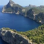 Tipps für den Familienurlaub auf Mallorca