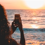 Top Travel Apps: Geld Sparen und Sicher Reisen