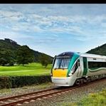 Trenle Gezebileceğiniz En Güzel 7 Ülke