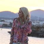 Urlaubsoutfits: Mallorca Diary I