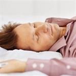 Uykuda Aniden Kalbiniz Durabilir!