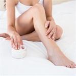 Vajinanızı Mutlu Ve Sağlıklı Tutmanın 10 Yolu