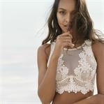 Victoria's Secret Yeni Sezon Bikini Modelleri