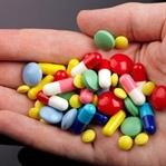 Mikropların Ölmesi Hastalıkları Artırıyor