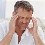 Vücutta Oluşan Stres Ağızdan Çıkıyor!