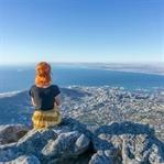 Wertvolle Tipps für deinen Kapstadt Urlaub