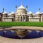 When in Brighton... – Diese 10 Dinge solltest du n