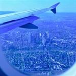 Wie Air Berlin meinen Flug absagte