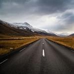 Wie ich in 3 Tagen einen Island Roadtrip buchte