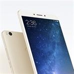 Xiaomi Mi Max 2 Tanıtıldı. Detaylar Şu Şekilde