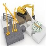 Yap-İşlet-Devret Modeli Devlet Yatırımları