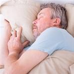 Yaşımız Arttıkça Uykumuz da Değişiyor