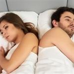 Yatakta Uyumlu Değilseniz İlişkiniz Tehlikede