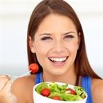 Yaz Aylarına Özel Sağlıklı Beslenme Önerileri