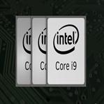 Yeni İntel Core İ9 Serisi