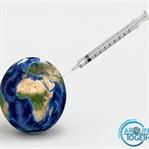 Yolculuk Öncesi Seyahat Aşıları