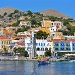 Yunan Adaları Kapı Vizesi Bu Sezon Da Devam Ediyor