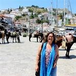 Yunanistan Adaları Hydra Gezi Rehberi