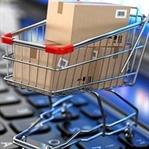 Yurt Dışından Alışveriş Nasıl Yapılır?