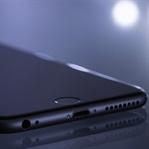 Yurtdışından iPhone Almak