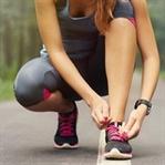 Yürüyerek Kilo Verme için Fark Yaratacak 5 İpucu