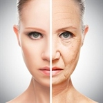 Yüzünüzü Yaşlı Gösteren 5 Makyaj Hatası